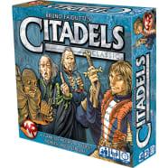 Citadels: Classic Thumb Nail