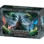 Yggdrasil Chronicles Thumb Nail