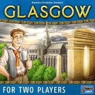 Glasgow Thumb Nail