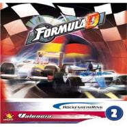 Formula D Expansion 2: Hockenheim/Valencia Thumb Nail