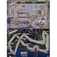 Formula D Expansion 3: Singapore/The Docks Thumb Nail