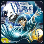 Ghost Stories: White Moon Expansion Thumb Nail