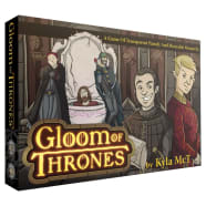 Gloom of Thrones Thumb Nail