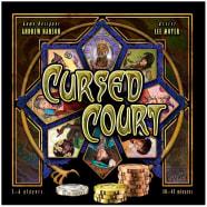Cursed Court Thumb Nail