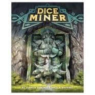 Dice Miner Thumb Nail