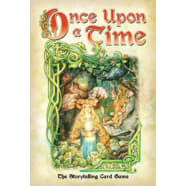 Once Upon A Time 3rd Edition Thumb Nail