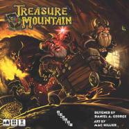 Treasure Mountain Thumb Nail