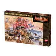 Axis & Allies Anniversary Edition Thumb Nail