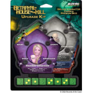 Betrayal at House on the Hill Upgrade Kit Thumb Nail