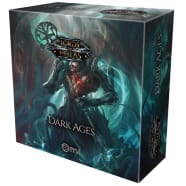 Lords of Hellas: Dark Ages - 5th Player Expansion Thumb Nail