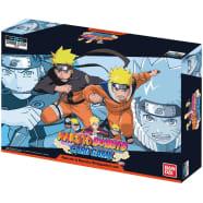Naruto Boruto Card Game: Naruto & Naruto Shippuden Set Thumb Nail
