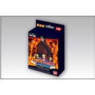 Naruto Boruto Card Game: Hokage Expansion Set Thumb Nail