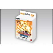Naruto Boruto Card Game: Master and Student Expansion Set Thumb Nail