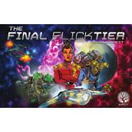 The Final Flicktier Thumb Nail