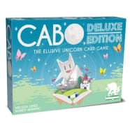 Cabo: Deluxe Edition Thumb Nail