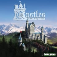 Castles of Mad King Ludwig Thumb Nail