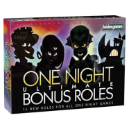 One Night Ultimate Bonus Roles Thumb Nail