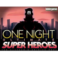 One Night Ultimate Super Heroes Thumb Nail