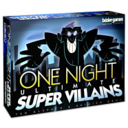 One Night Ultimate Super Villains Thumb Nail