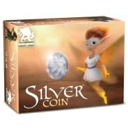 Silver Coin Thumb Nail