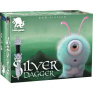 Silver Dagger Thumb Nail