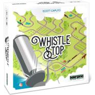 Whistle Stop Thumb Nail