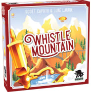 Whistle Mountain Thumb Nail