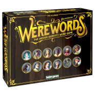 Werewords Deluxe Thumb Nail