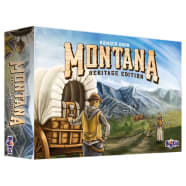 Montana: Heritage Edition Thumb Nail