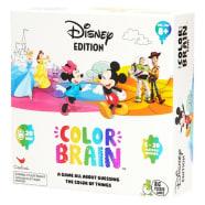 Colorbrain: Disney Edition Thumb Nail