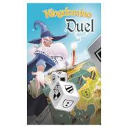 Kingdomino Duel Thumb Nail