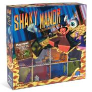 Shaky Manor Thumb Nail