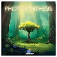 Photosynthesis Thumb Nail