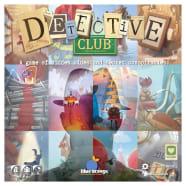 Detective Club Thumb Nail