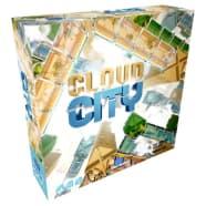 Cloud City Thumb Nail