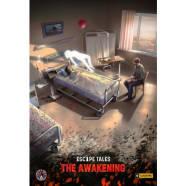 Escape Tales: The Awakening Thumb Nail
