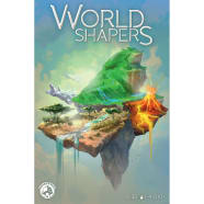 World Shapers Thumb Nail