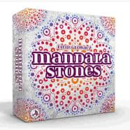 Mandala Stones Thumb Nail