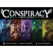 Conspiracy: Abyss Universe Thumb Nail