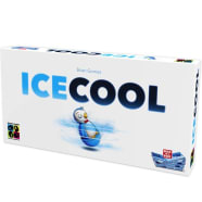 Ice Cool Thumb Nail