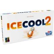 Ice Cool 2 Thumb Nail