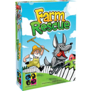 Farm Rescue Thumb Nail