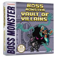 Boss Monster: Vault of Villains Expansion Thumb Nail