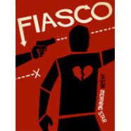 Fiasco RPG Thumb Nail