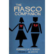 Fiasco RPG Companion Thumb Nail