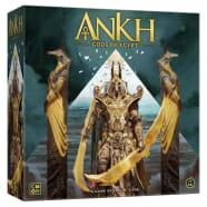 Ankh: Gods of Egypt Thumb Nail