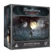 Bloodborne: Hunter's Dream Expansion Thumb Nail