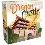 Dragon Castle Thumb Nail