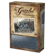 The Grizzled: Armistice Edition Thumb Nail