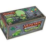 Munchkin Dungeon: Cthulhu Expansion Thumb Nail